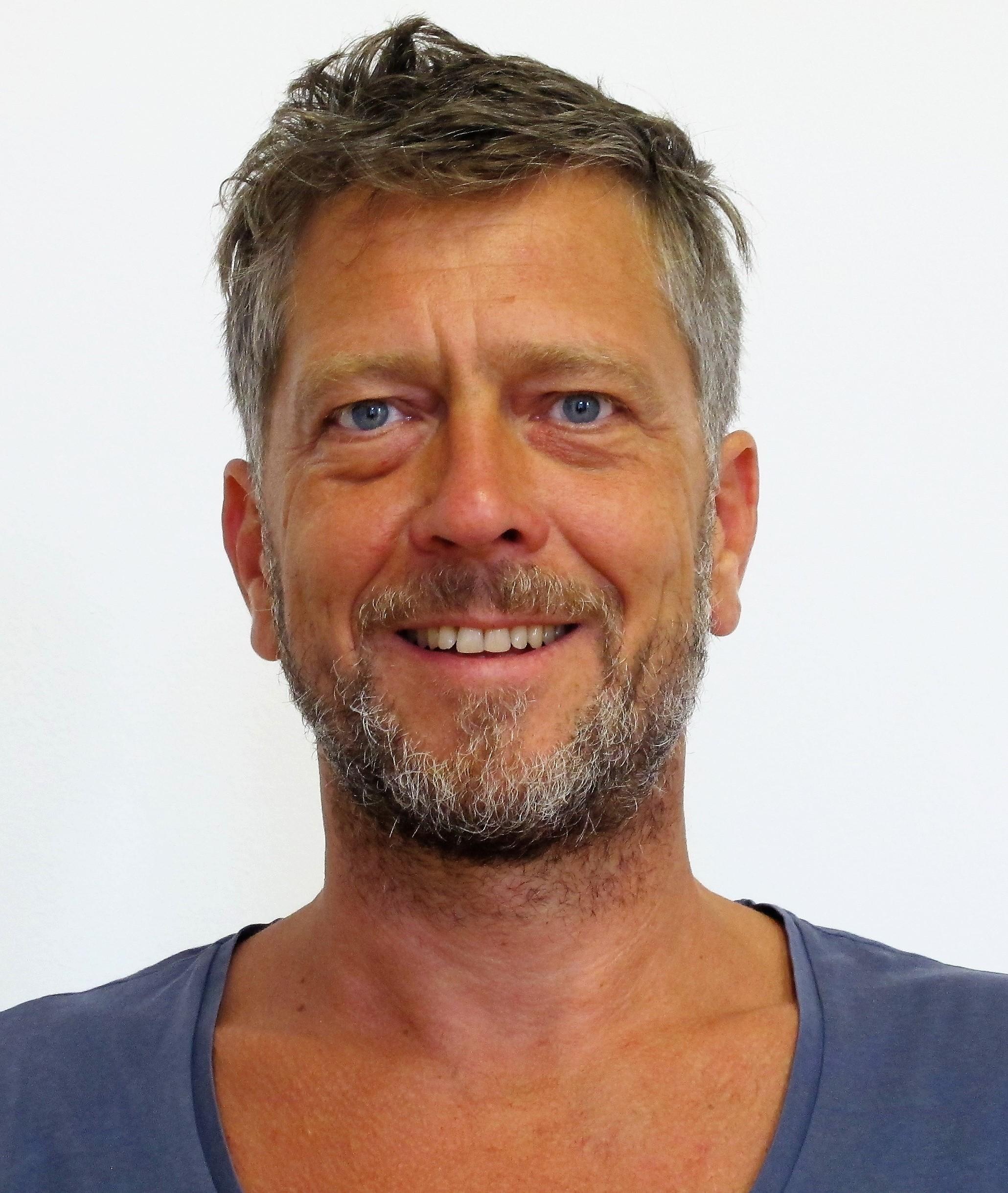 Porträt Markus Übelhör.jpg