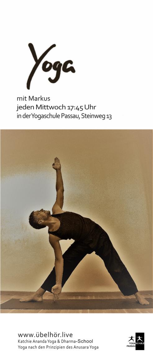 Yoga am Mittwoch hoch eigene Schrift-Seite001